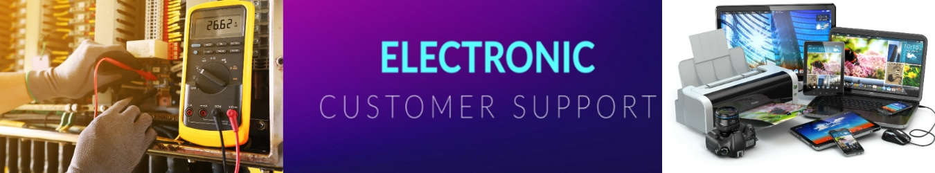 Electronic services in hyderabad