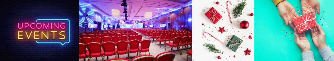 Events and gifts in hyderabad