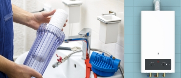 Water purifier,Geyser service and repair