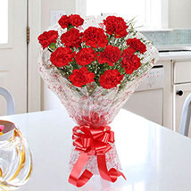 12-glorious-red-carnations-bouquet